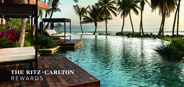 Paradise by Marriott